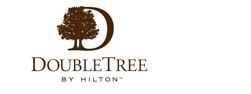 Doubletree Newcastle Airport
