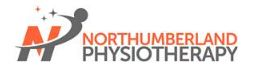 Discounted Physiotherapy
