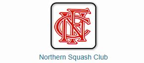 Discounted Squash Membership