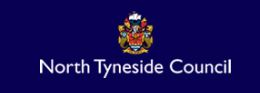 North Tyneside Contours Membership
